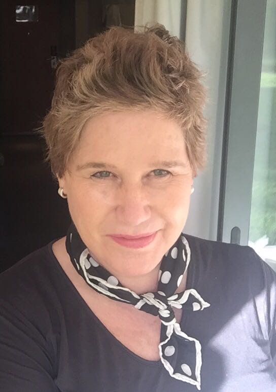 Astrid oberholzer aundo for Innendekoration ausbildung bern