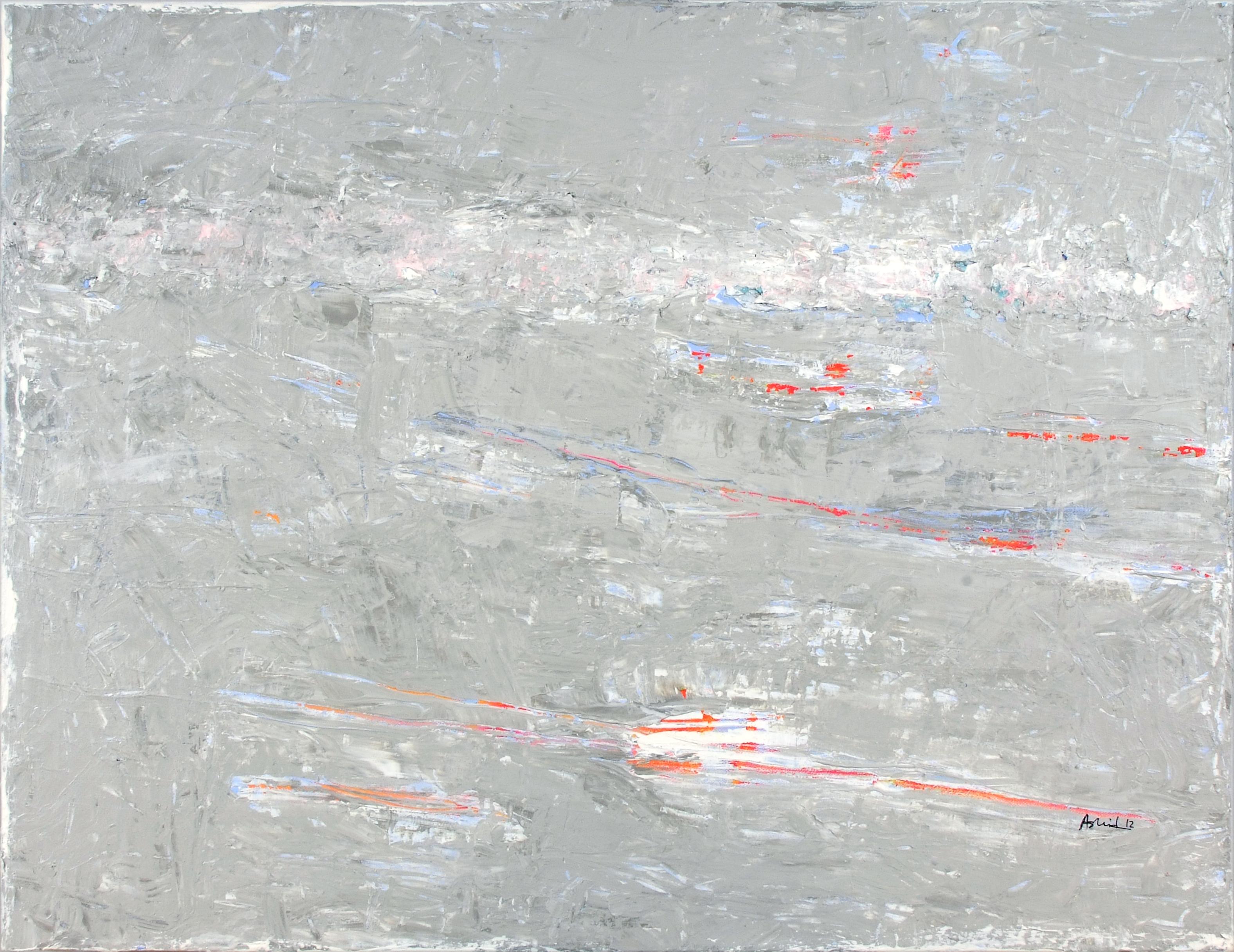 60x70 cm 1121