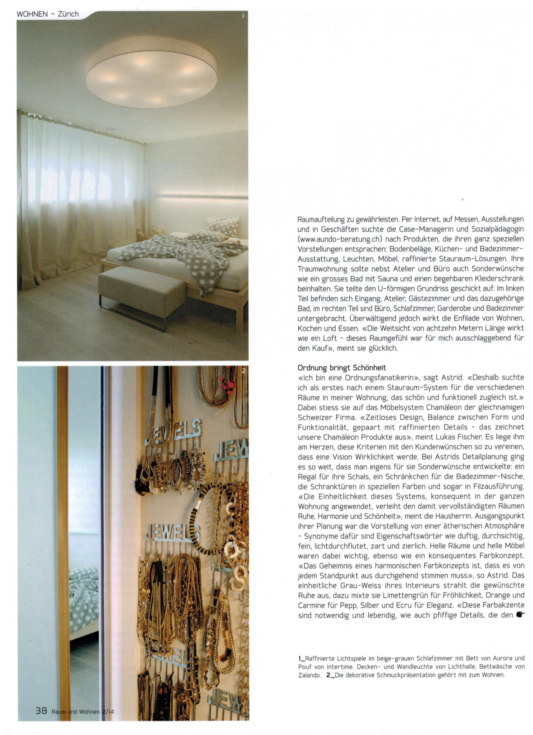 Seite38