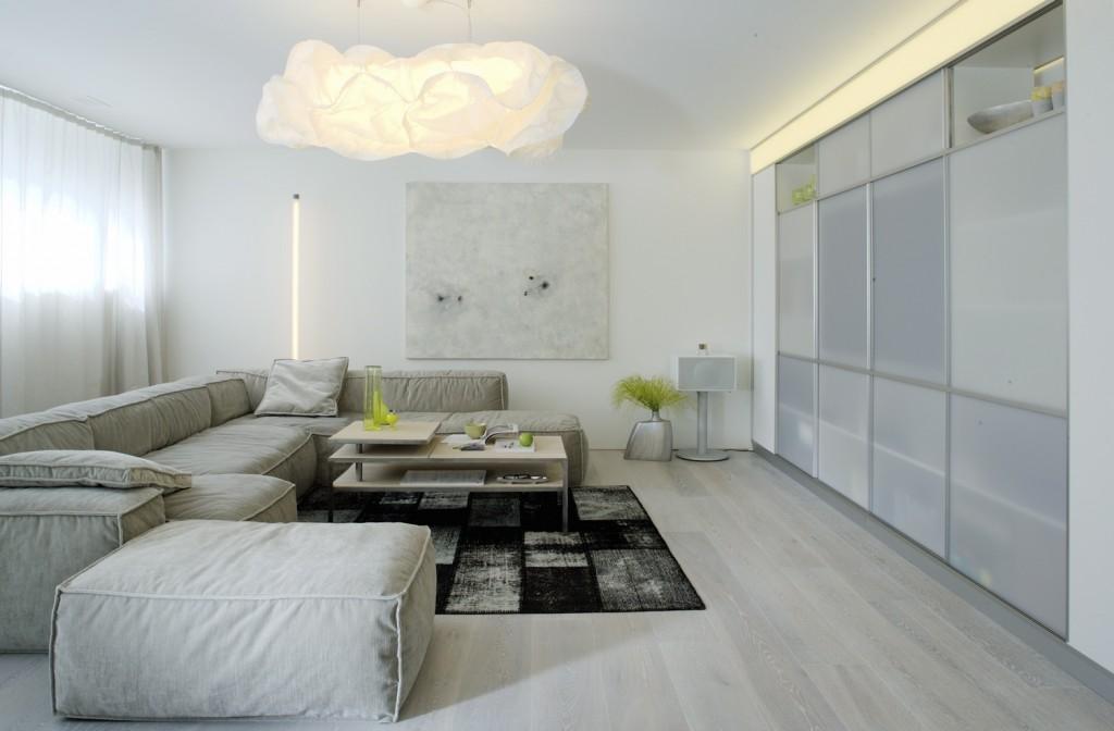 wohnr ume aundo. Black Bedroom Furniture Sets. Home Design Ideas